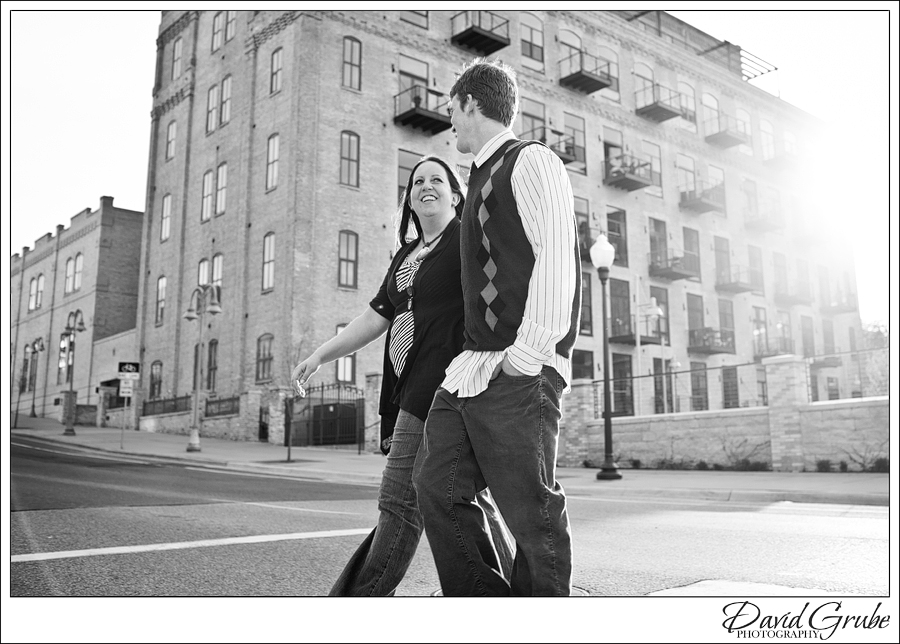 Wedding Photography Twin Cities Mn: Twin Cities, MN Wedding Photographer // Serena + Dan
