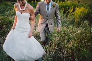 Gale Woods Farm Wedding Pictures