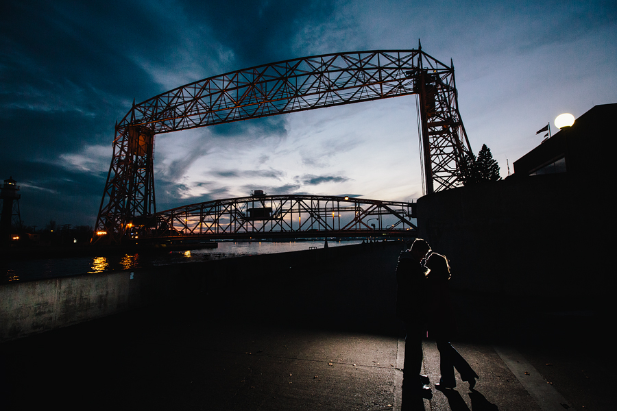duluth divorced singles The us median is 374 5433% of people in duluth,  are married 1153% are divorced  1954% have children, but are single race in duluth, georgia 4177% of.