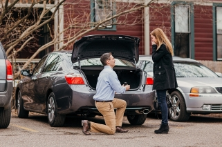 Twin_Cities_Proposal_Photo_WA_Frost_Wedding_Pictures