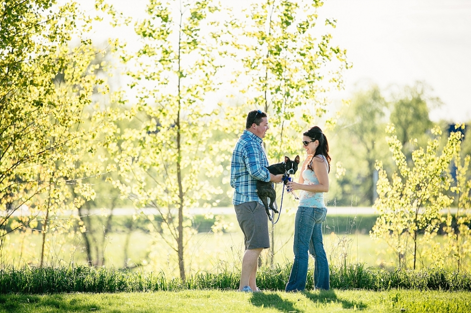 Twin_Cities_Proposal_Photo_White_Bear_Lake_Wedding_Pictures